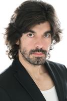 2016 Jose Carlos Illanes, #Moifernandez, Moifoto.Net, Moises Fernandez Acosta-08