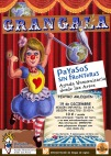 cartelgalapsf 2012 [4284]