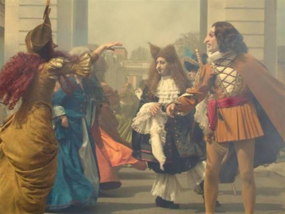 barroco12