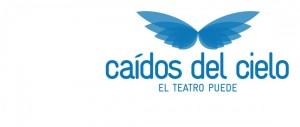 Caidos-del-Cielo-logo-blanco-940x400
