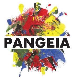 Cartel Pangeia