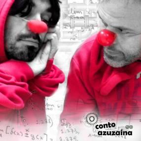Dirigido por Fran Núñez y producido por esteOeste, Limiar teatro y Crémilo