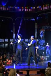 Gala PSF - 3 enero 2016 (19)