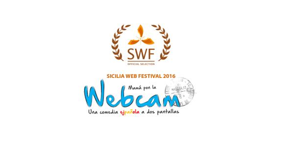 logo_mamaponlawebcam_1980x1080_72ppp_ajustado_Sicilia_web_festival