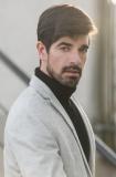 Jose Carlos Illanes