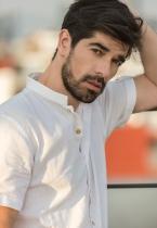 Jose Carlos Illanes (foto composite 3)