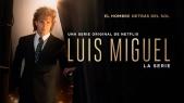 Luis-Miguel-La-Serie-los-ingredientes-del-éxito