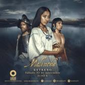 Malinche_Serie_de_TV-743853200-large